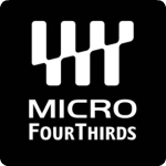Micro Four Thirds (logo)