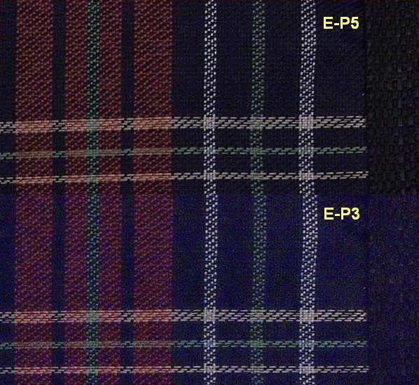 E-P5 vs E-P3 - zosvetlené o 2 EV