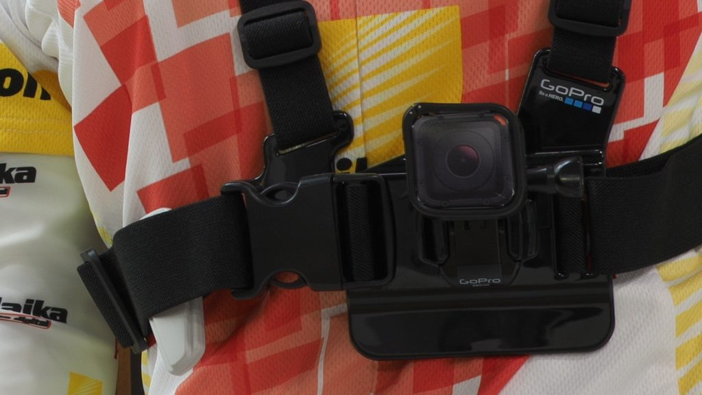 PEN-F + Sigma 30mm f/1.4 (60mm EQ), parametre: ISO 80, F4, 1/8s, highres