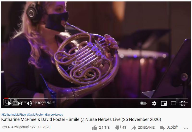 koncert a rúška, zdroj: youtube
