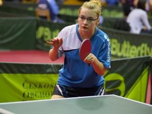 Miriam Kršiaková