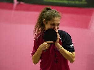 Dominika Vizinová